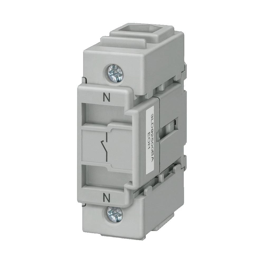 Siemens 3LD9220-0B