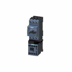 Siemens 3RA21101CA151BB4