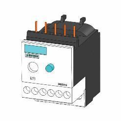 Siemens 3RB2016-2PB0