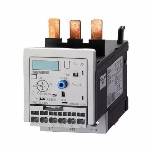 Siemens 3RB2036-1UD0