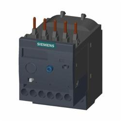 Siemens 3RB30162PB0
