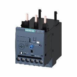 Siemens 3RB30261QB0
