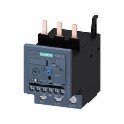 Siemens 3RB30362UB0