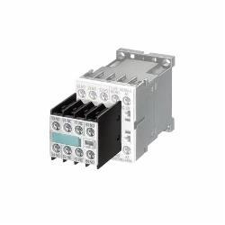 Siemens 3RH1911-1GA40