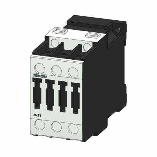 Siemens 3RT1025-1BB40