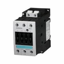 Siemens 3RT1035-1BB40