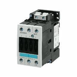 Siemens 3RT1035-1AK60