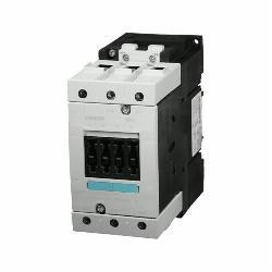 Siemens 3RT1044-1BB40