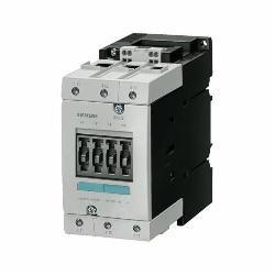 Siemens 3RT1046-3BB40