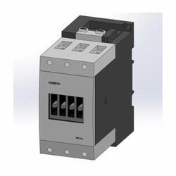 Siemens 3RT1045-1AP60