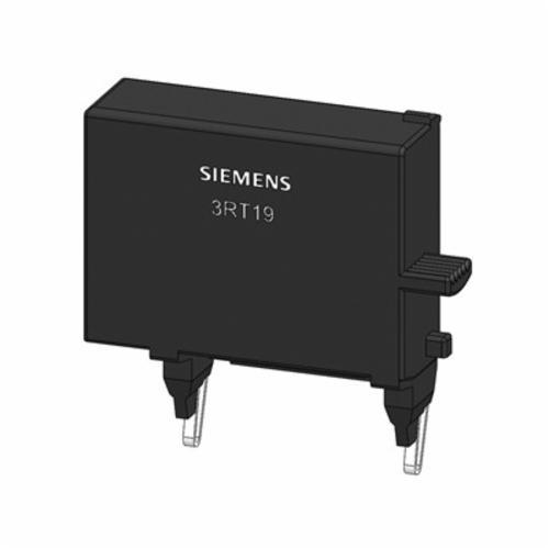 Siemens 3RT1926-1ER00