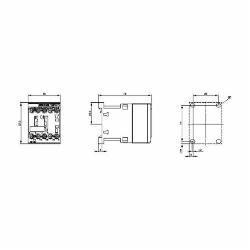 Siemens 3RT20151AK61
