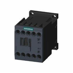 Siemens 3RT20151BB41