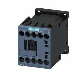 Siemens 3RT20181AP61