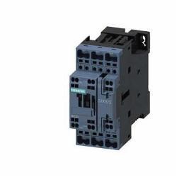 Siemens 3RT20282BB40