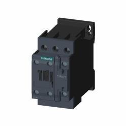 Siemens 3RT20281AK60