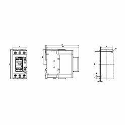 Siemens 3RT20351AK60