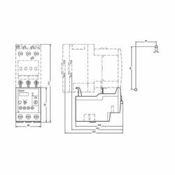 Siemens 3RU1136-4DB0