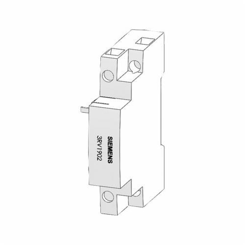 Siemens 3RV1902-1DF0