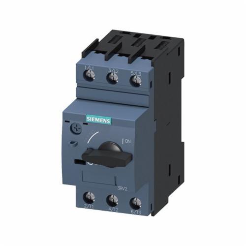 Siemens 3RV20111BA10