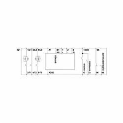 Siemens 3RW4056-2BB44