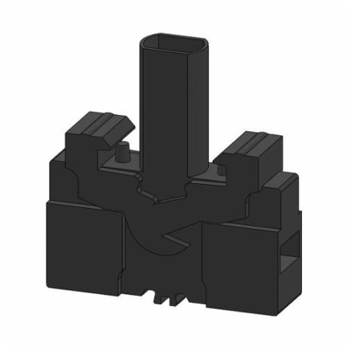 Siemens 3SB3400-1PB