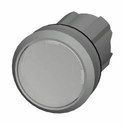 Siemens 3SU10510AB600AA0