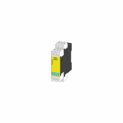 Siemens 3TK2830-1CB30