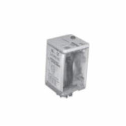 Siemens3TX7112-1LB03