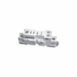 Siemens3TX7117-5PF13
