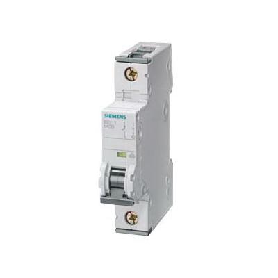 Siemens 5SY6111-7