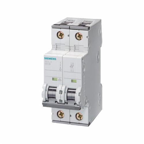 Siemens 5SY4206-7