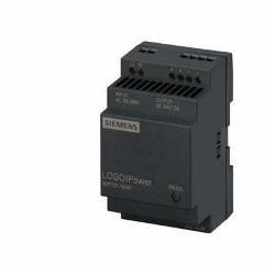 Siemens 6EP13311SH03