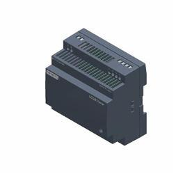 Siemens 6EP13321SH52