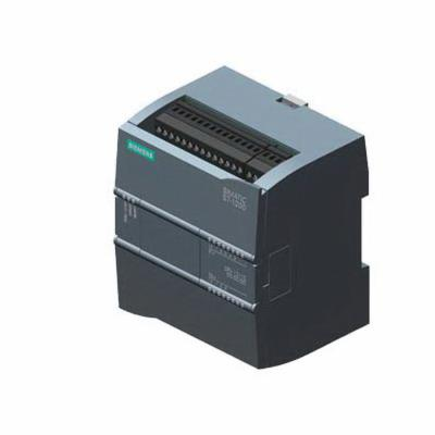 Siemens6ES72111BE400XB0