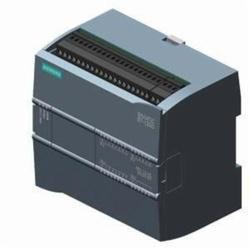 SIMATIC 6ES7214-1BG40-0XB0