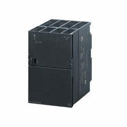 Siemens 6ES73071EA010AA0