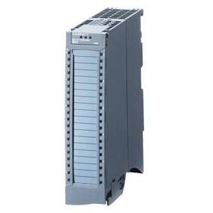 Siemens6ES75317NF100AB0