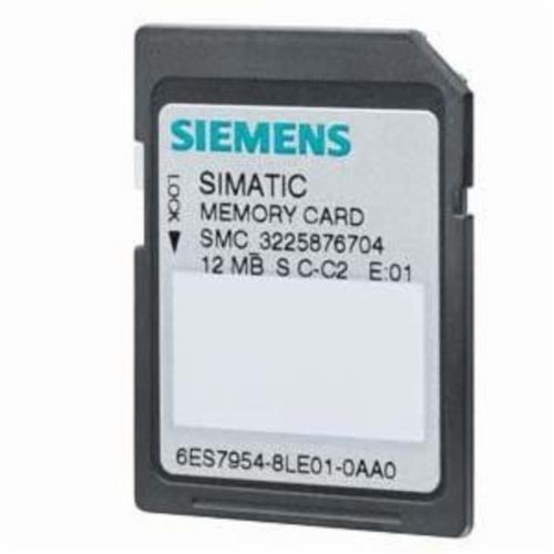 Siemens6ES7954-8LC02-0AA0