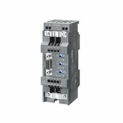 Siemens6ES79720AA020XA0