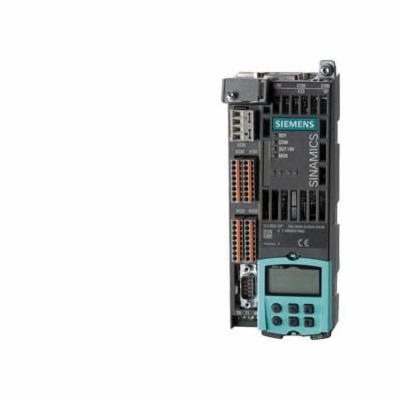 Siemens6SL30400JA010AA0