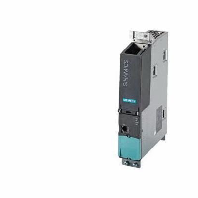 Siemens 6SL30401MA010AA0