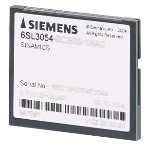 Siemens6SL30540FB001BA0