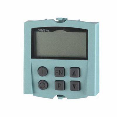 Siemens 6SL30550AA004BA0