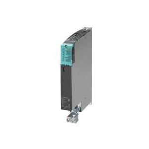 Siemens 6SL31202TE130AD0
