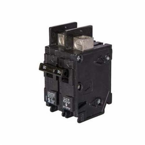 Siemens BQ2B060