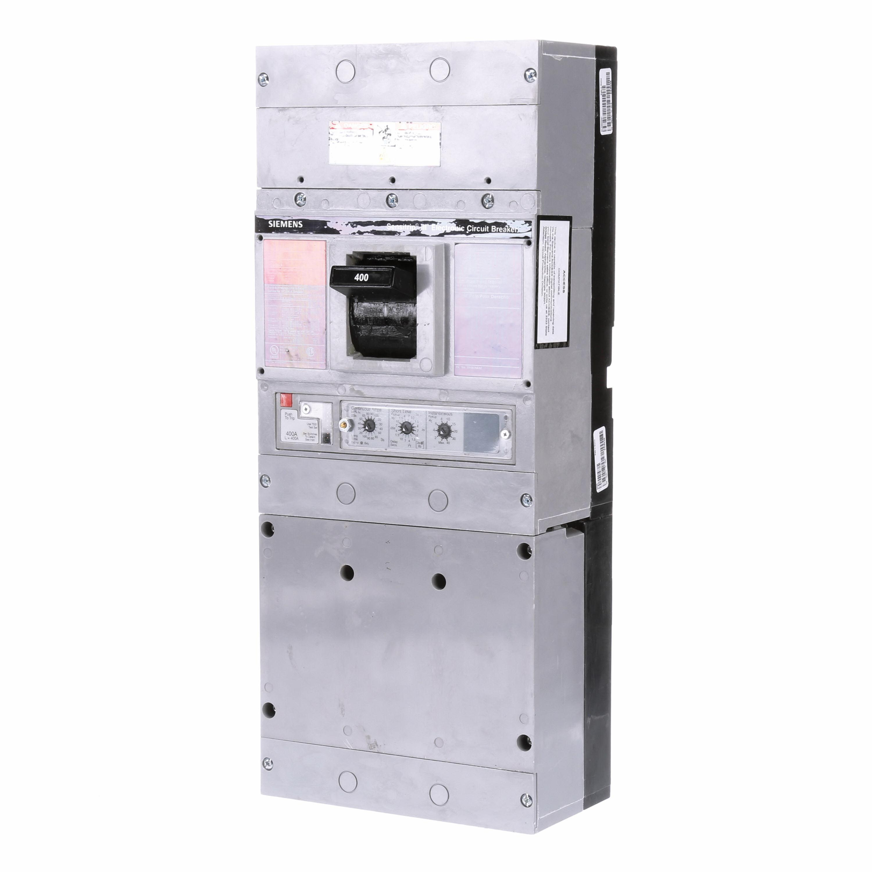 Sentron™ HHLD63B300