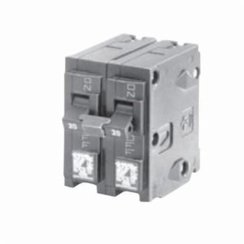 Siemens ECQTH3