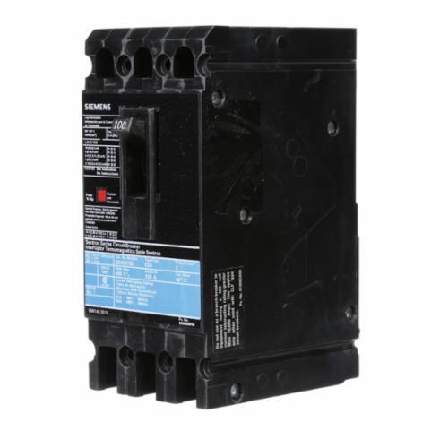 Siemens ED43B100L