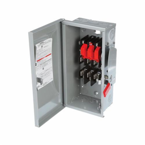 Siemens GNF322R